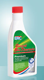 Guard Bio Thermic