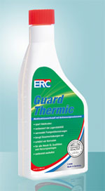 Guard Thermic