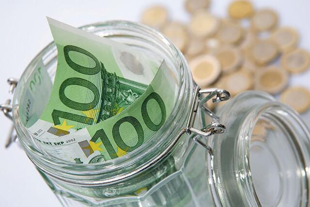 Ölheizung erneuern und rund 1000 Euro Fördergelder erhalten