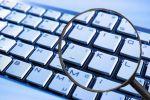 TÜV Rheinland: Geschulte Mitarbeiter für Informationssicherheit sehr wichtig