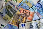 Bundesministerium für Wirtschaft und Energie (BMWi): Förderung für Kultur- und Kreativwirtschaft