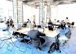 Unternehmen fordern schnelleres Internet und mehr Fachkräfte