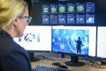 TÜV Rheinland: Cybersecurity entscheidet über die Stabilität von Gesellschaften