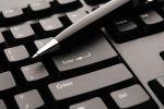 Online-Workshop zum Wiedereinstieg ins Messegeschäft