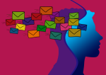 Mail-Chaos nach Feiertagen und Urlaub? Hier gibt es Tipps wie das Postfach gut sortiert werden kann
