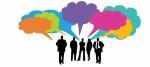 Kontakte kn�pfen: Tipps f�rs Messe-Networking