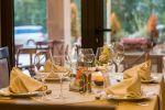 Optimaler Online-Auftritt für die Gastronomie