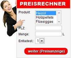 Brennstoffboerse.de - günstige Preise