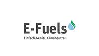 E-Fuels - die Lösung für den klimaneutralen Verkehr von morgen