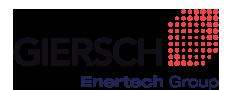 GIERSCH Enertech Group