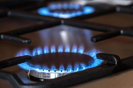 USA will auf dem Flüssiggas-Markt dominieren - Sanktionen gegen Russland