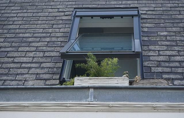 Energienews h sattler kg - Fenster abdichten zugluft ...