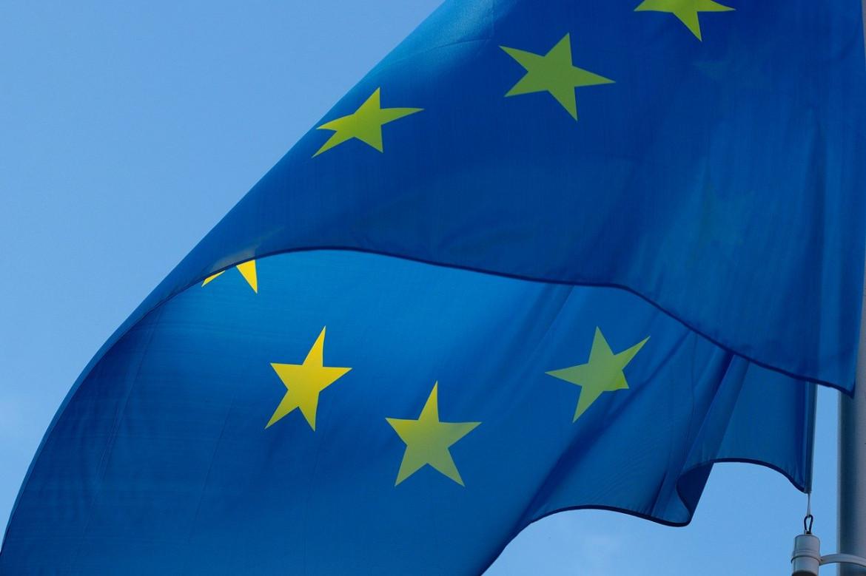 EU-Kommission macht Tempo beim Klimaschutz