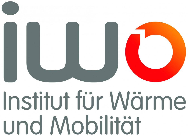 """IWO wird zum """"Institut für Wärme und Mobilität"""""""