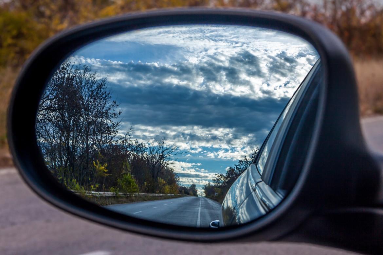Klimaschutz braucht Lösungen für den Fahrzeugbestand