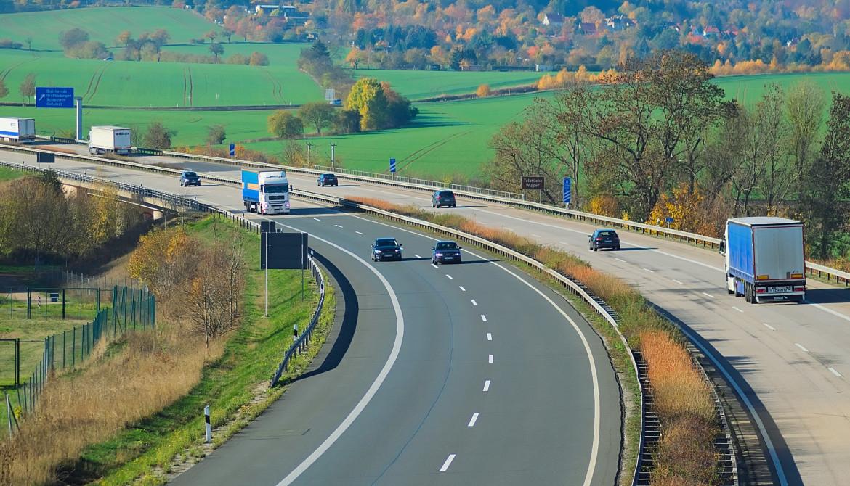 Benzin und Diesel teurer als in der Vorwoche