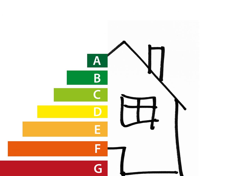 Neues EU-Energielabel sorgt ab dem 1.3. für mehr Klarheit über Energieeffizienz von Produkten