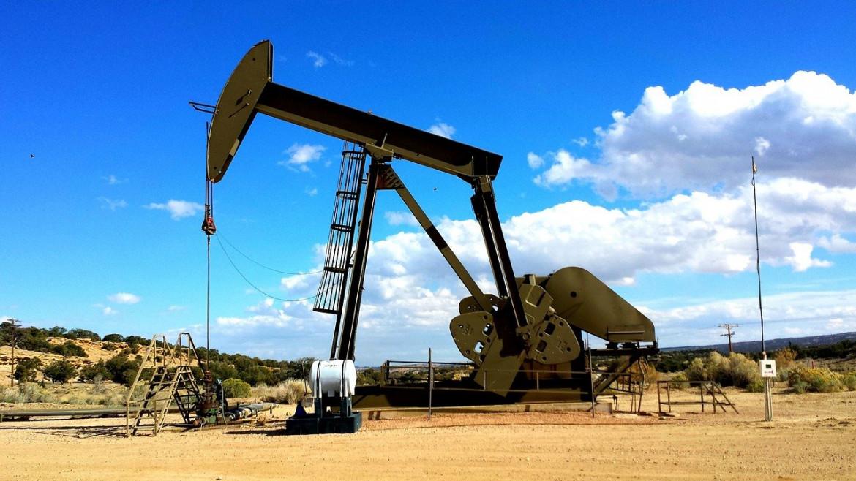 Ölpreis - Höchststand seit 3 Jahren - hält aber nur kurz
