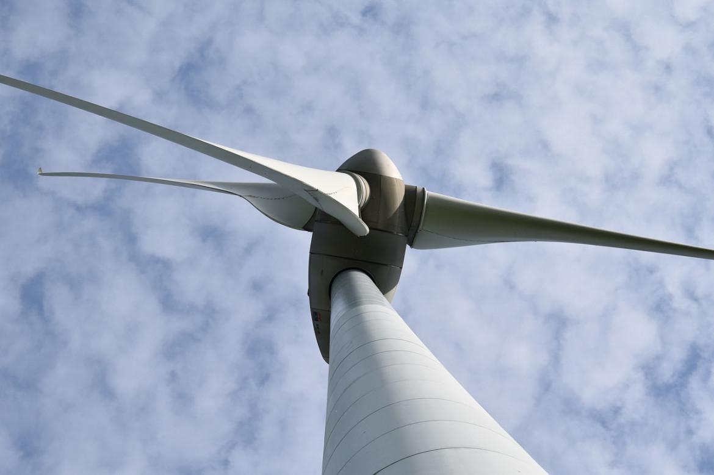 46 Prozent EE-Strom im Bund; 16 Prozent in NRW