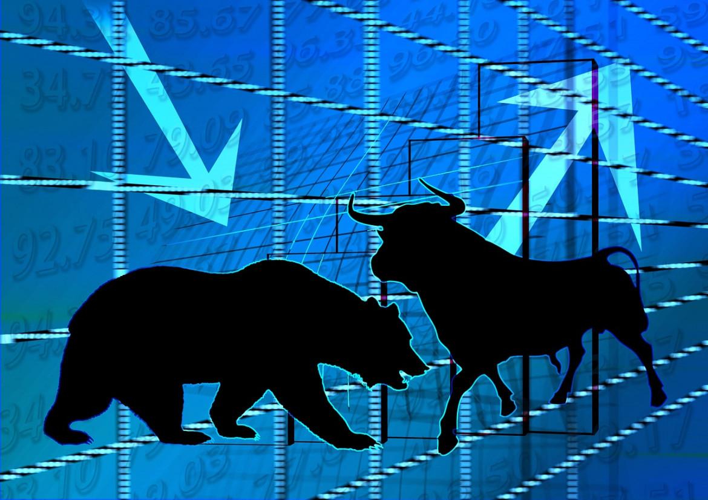 Ölmärkte mit positiven Start in die neue Woche