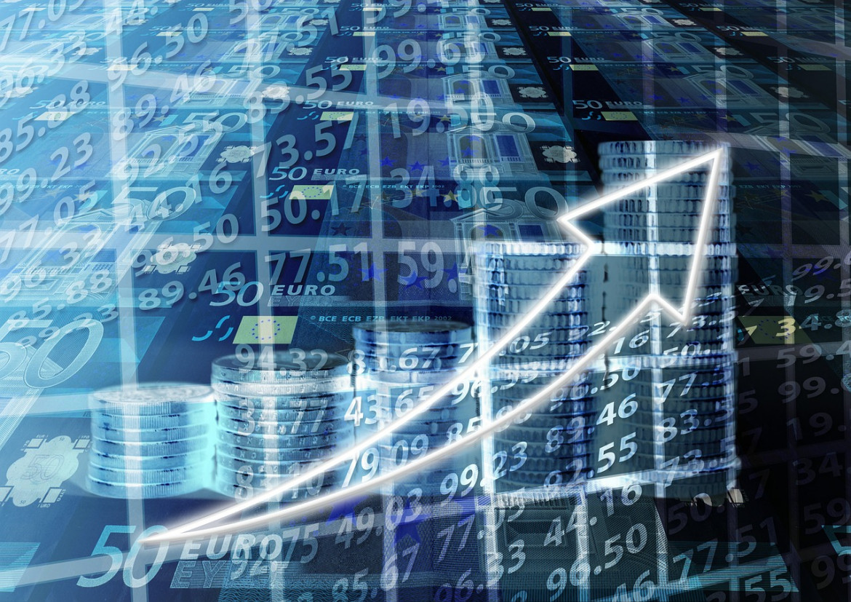 Ölpreis weiterhin im Aufwind, Euro legt leicht zu