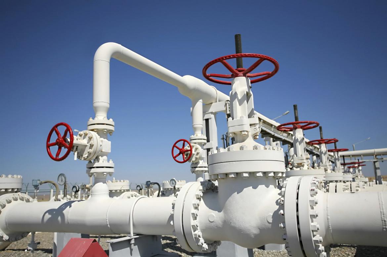 CO2-Preis: Das ändert sich für Gaskunden in 2021