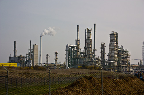 Einigung bei OPEC+ steht noch aus