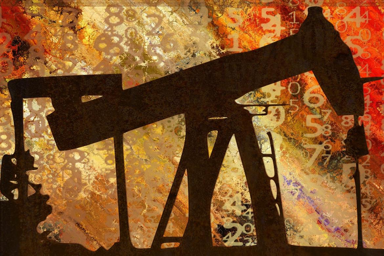 Rohöl: Preisanstieg vorerst gestoppt