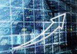 Konjunktursorgen verschwunden - Ölpreis steigt weiter