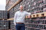 UNION Kaminbrikett: Relaunch hat positiven Effekt auf Absatz