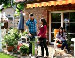 Grillbriketts aus Deutschland: Energiebündel aus reinem Kohlenstoff