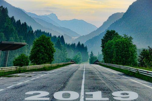 Was sich im Bereich Mobilität im nächsten Jahr ändert