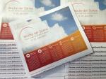 Woche der Sonne 2017: Kampagnenzeitung veröffentlicht
