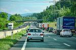Das ändert sich 2021 für Autofahrer, Reisende und Co.