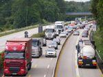 Kraftstoffpreise erneut leicht gesunken