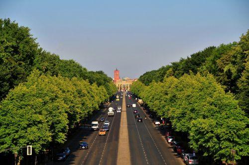 Statement des ADAC Berlin-Brandenburg: Berliner Umweltsenatorin Günther schürt ein Klima der Angst