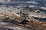 DEBRIV: Ohne Braunkohle keine sichere Energieversorgung