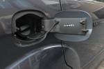 ADAC: Diesel nur noch 16 Cent günstiger als Benzin