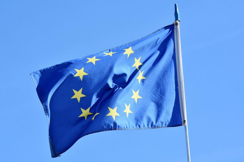 EU-Ratspräsidentschaft nutzen, um Klimawende voranzubringen
