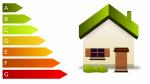 Beim Gebäude-Energieausweis gelten ab 1. Mai 2021 neue Regeln