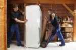 'Raustauschwochen': Modernisierern winkt Prämie für Heizungstausch