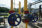 Kehler zum Stand der Erdgasversorgung während der Kältewelle