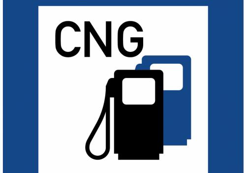 EU-Pilotprojekt zum Vergleich von Kraftstoffkosten: Erdgas ist Kostensieger