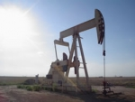 Warum sich die Zukunft des Ölpreises am 27. November entscheidet