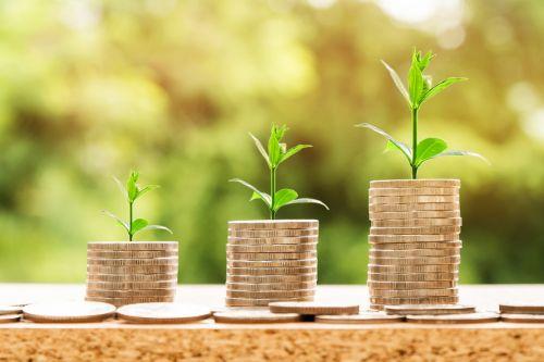 Klimaschutzprogramm wirkt: Förderprogramme für Investitionen in energieeffizientes Bauen und Sanieren weiterhin erfolgreich