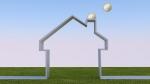 Programmierbare Thermostate helfen beim Energiesparen