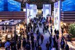 Spiegelbild der Branche: ISH 2021 wird digital