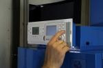 Förderung von Brennwerttechnik: Geplante Streichung bremst Modernisierer aus