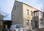 Energetische Sanierung unter Denkmalschutzaspekten