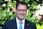 Regenerative Kraftstoffe: IWO begrüßt Positionspapier der CDU/CSU-Bundestagsfraktion